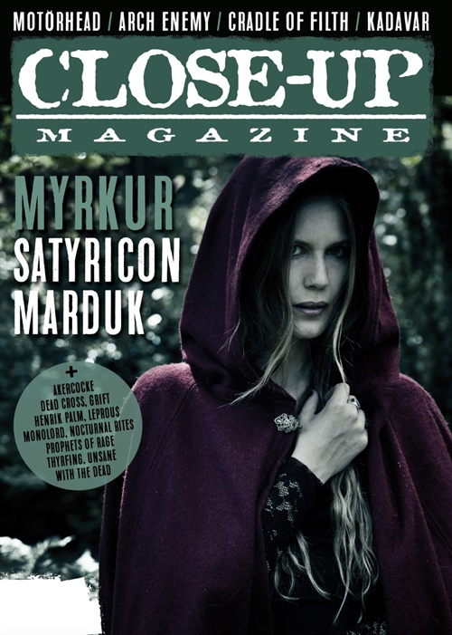 Myrkur - 2017-CloseUpMagazine