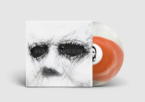 Halloween-2018-Carpenter LP-02