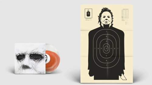 Halloween-2018-Carpenter LP-03