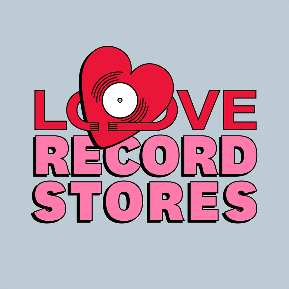 Love Record Stores-2020